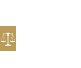 Morley Law Firm, Ltd. logo